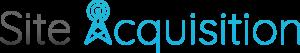 Site Acquisition